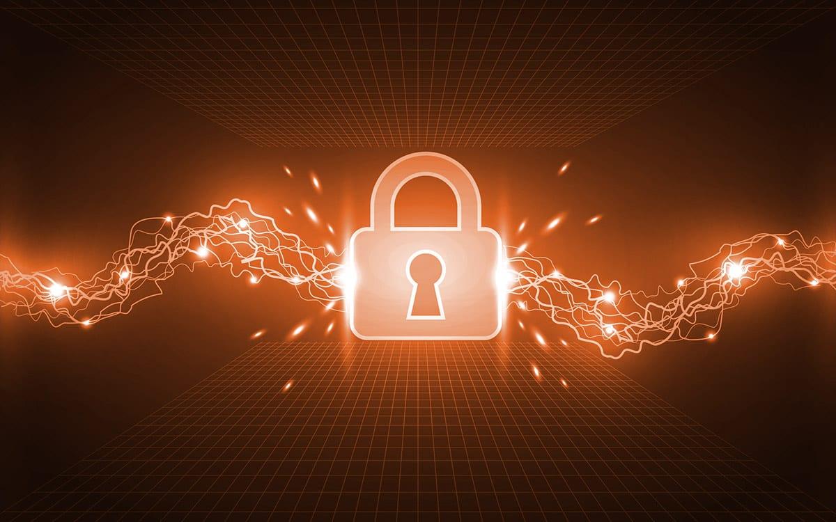 Erneut kritische Sicherheitslücke in WordPress