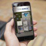 Birco-Interaktives-Grundstueck-2