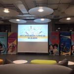 Merck-Innovation-Meeting
